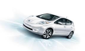 nissan canada battery warranty ev review 2017 nissan leaf