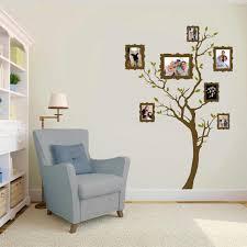 creative idea family room with grey single chair near cone white