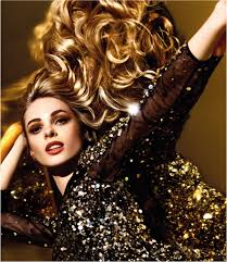 hickenbick extensions european russian luxury keratin extensions 20 luxury keratin