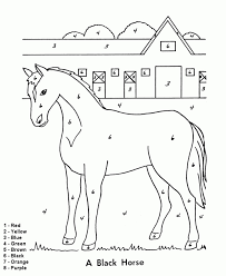 fun doodle art coloring pages printable 75xd4