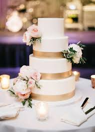 cake wedding 25 best wedding cakes ideas on ivory
