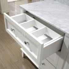 Bathroom Vanity Tops Only Small Bathroom Designs With Shower - Bathroom vanity tops omaha