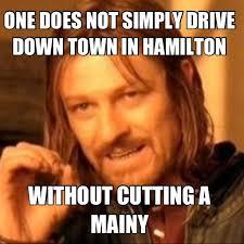 Hamilton Memes - hamilton memes home facebook