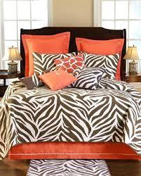 Leopard Print Duvet Leopard Print Quilt Covers Australia Cream Leopard Microfibre