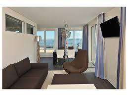 Esszimmer Teppich Uncategorized Wohnzimmer Inneneinrichtung Uncategorizeds