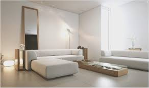 living room view bright living room lighting cool home design