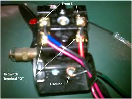 square d manual motor starter wiring diagram wiring diagram and