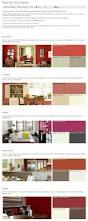 Popular Powder Room Paint Colors 71 Best Benjamin Moore Color Combinations Images On Pinterest