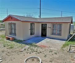 1 bedroom homes for sale el paso tx 1 bedroom homes for sale realtor com