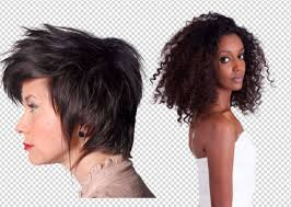 100 prank vs prank hair cut callux the ultimate sidemen