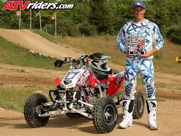 atv motocross videos 2011 cmrc atv motocross racing rounds 2 u0026 3 moto park pro