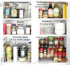 kitchen organize ideas kitchen cabinet organizing ideas organize your kitchen cabinets