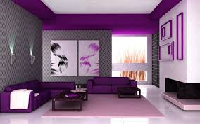Purple Kitchen Designs by Beauteous 80 Violet Home Decor Decorating Design Of Violet Purple