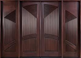 house front double door design double exterior and interior doors