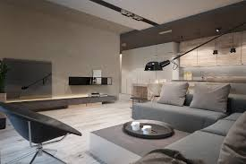living room cream and gray living room tan family rooms grey