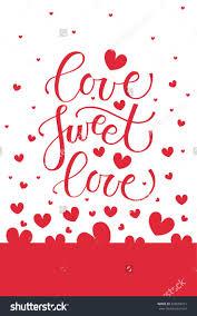 Chinese Birthday Invitation Card 109 Best Valentine U0027s Day Images On Pinterest Vector