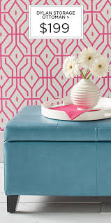 Free Home Decor Catalog Request Decor Soft Interior Home Decor Ideas By Benjamin Moore Calm