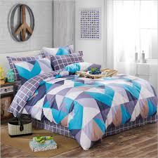 pink stripe bedding promotion shop for promotional pink stripe
