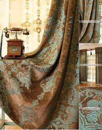 Window Curtains Sale Vintage Style Curtains For Sale Retro Curtains