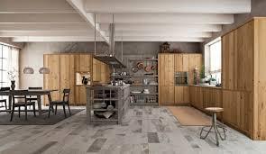 cuisine avec ilot central pour manger cuisine en l moderne avec îlot sur 108 photos magnifiques