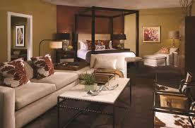 fairmont scottsdale princess associated luxury hotels international