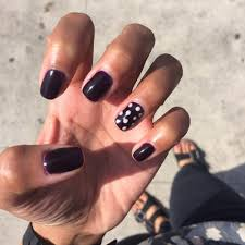new york nails 45 photos u0026 37 reviews nail salons 8330 long