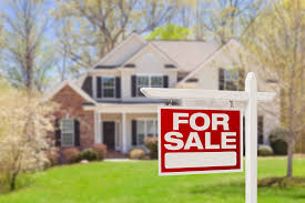 How To Sell My House Selling Real Estate The Hidden Costs Of Selling Your Home Money