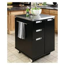 kitchen island cart canada here are portable kitchen carts boldventure info