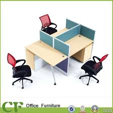 marguerite bureau bureau 3 places bureau marguerite 3 places civilware co