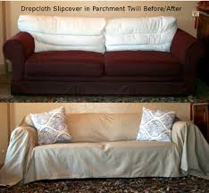 sofa slipcovers with individual cushion covers decor slipcover for sofa with three cushions t cushion sofa