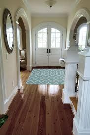 home interior design rugs flooring gorgeous nourison rugs for floor accessories ideas