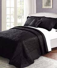 Bedspreads And Coverlets Quilts Mediterranean Quilts Bedspreads And Coverlets Ebay