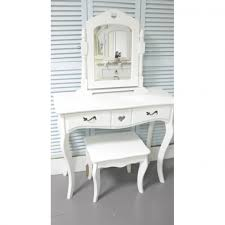 childrens dressing tables with mirror and stool white dressing table vanity mirror stool bedroom furniture