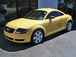 audi downers grove used audi tt for sale in downers grove il 8 used tt listings in