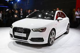 audi a3 price new 2015 audi a3 audi obsession pinterest audi a3 car