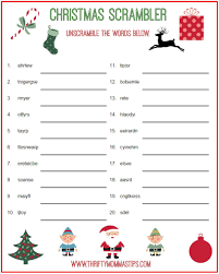 cheminee website page 123 christmas crafts
