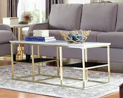square glass end table coffee table gold metal and glass end tables oval wood coffee table