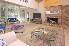 hilton head five bedroom homes u2022 resort rentals of hilton head island
