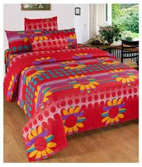 best cotton bed sheets 28 best cotton bed sheets buy valtellina best cotton 3