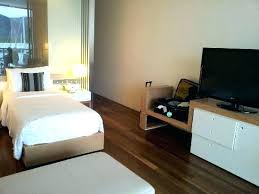 luggage racks for bedroom hotel luggage rack tagfor me