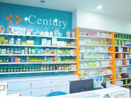 harga vimax canada asli di apotik umum kimia farma k24 dan century