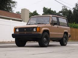 1986 isuzu trooper dlx turbo diesel 4x4 2 door manual transmission