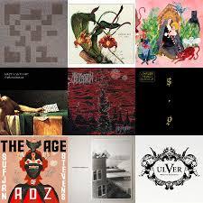 Jaga Jazzist A Livingroom Hush What Heavy Blog Is Really Listening To U2013 9 5 15 Heavy Blog Is Heavy
