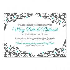 rehearsal dinner invitations the american wedding rehearsal dinner invitations selection