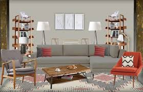 home depot interior design home depot now offers interior design services apartment therapy
