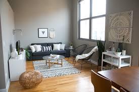 pouf marocain cuir pouf living room
