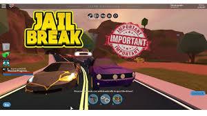 monster truck racing schedule buying the mustang ferrari monster truck in jailbreak beta huge