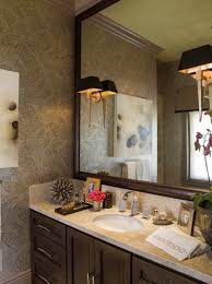 bathroom wallpaper ideas bathroom wallpaper designs small