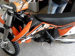 150 motocross bikes for sale ktm motocross bike 150cc 2012 central bangkok u0026 region