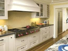 omega kitchen cabinets reviews omega kitchen cabinets clickcierge me